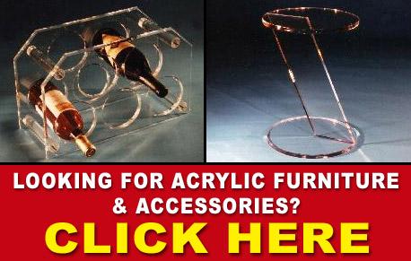 lucite acrylic furniture plexiglas and lucite furniture accessories and chess sets acrylic lucite furniture