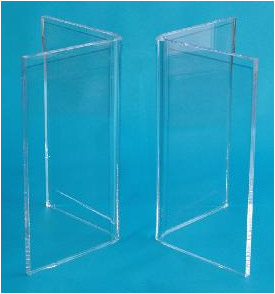 Acrylic Table Bases Florida Plexiglas And Lucite Furniture
